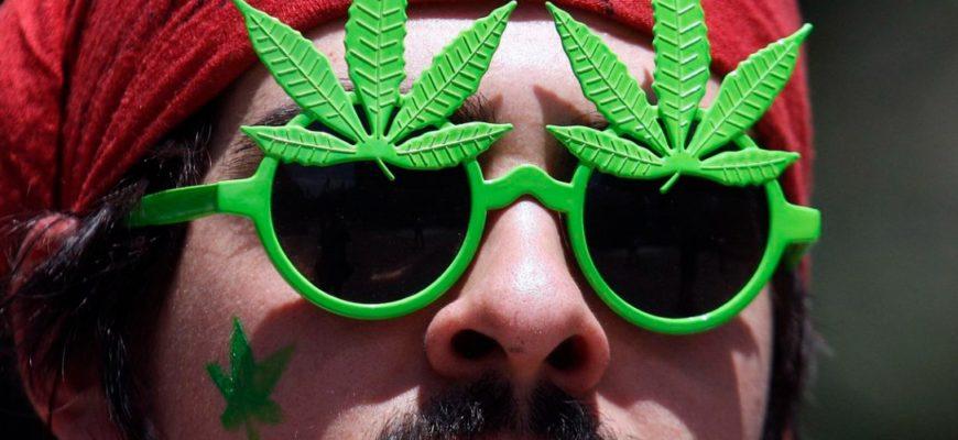 Legalizatsiya Marihuany (№1) — 2021 Фигура, Стрижка, Папарацци — Социум